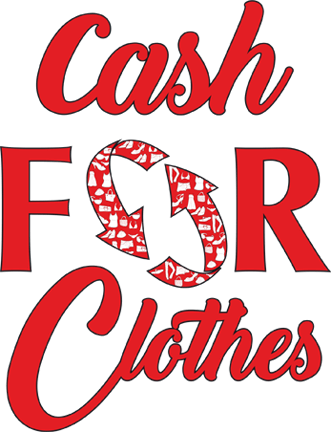Cash 4 Clothes | Textile Recycling | School Collections | Textile Banks